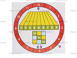 Настольная игра для всей семьи «Казино», 1813, toys.com.ua