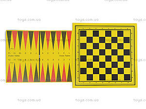 Настольная игра для всей семьи «Казино», 1813, іграшки