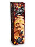 Настольная игра «eXtreme tower» русский язык, XTW-01-01, отзывы
