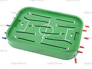Настольная игра «Футбол» в коробке, 1241ср0090201015, фото