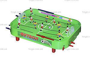 Настольная игра «Футбол» в коробке, 1241ср0090201015, цена