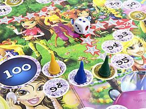 Настольная игра «Гламурные красотки», , цена