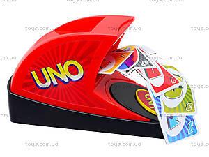 Настольная игра Uno Attack, 0133Y, отзывы