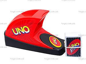 Настольная игра Uno Attack, 0133Y, цена
