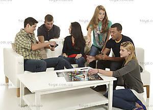 Настольная игра «Клуэдо», обновленная, 38712121, фото