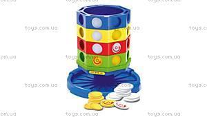 Настольная игра «Круть Башня», 8126, купить