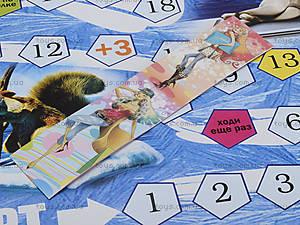 Настольная игра «Ледниковый период - 4», 324, цена