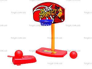 Настольная игра «Пальчиковый баскетбол», 698В-2D, купить