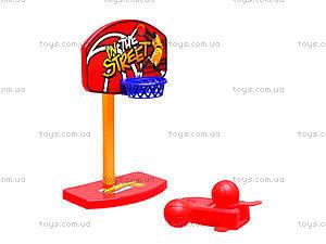 Настольная игра «Пальчиковый баскетбол», 698В-2D, цена
