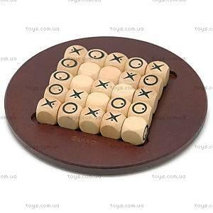 Настольная игра Quixo mini, 30085, фото