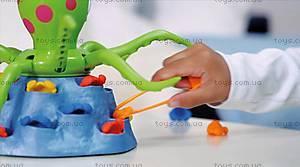 Настольная игра Ravensburger «Веселый осьминог», 21105, фото