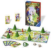 Настольная игра Ravensburger «Зачарованный лес», 26585, отзывы