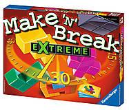 Настольная игра «Make'n brake Extreme», RSV-264995