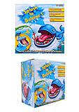 Настольная игра «Splashy the Whale», SPL309417, отзывы