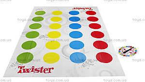 Активная игра «Твистер» для детей, 98831, купить