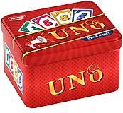 Настольная игра «UNgO», 21090, купить