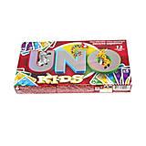 Настольная игра «UNO Kids», SPG11