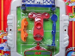 Настольный детский футбол, 7024, цена