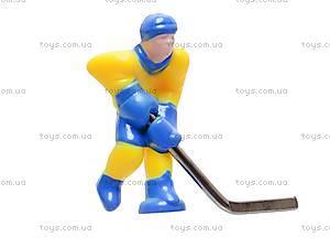 Настольный игровой хоккей, 1265cp0090401015, фото