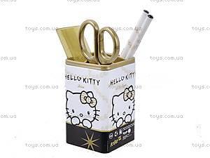 Настольный канцелярский набор Hello Kitty, HK14-214K, цена