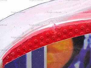 Настольный теннис для детей, F2288-6, цена
