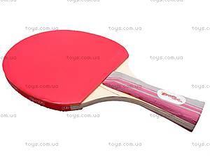 Настольный теннис и два шарика, MS0320, купить