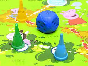 Настольная игра Peppa Pig, , фото
