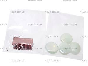Научные мини-игры «Дерево в кристаллах», 0336, купить