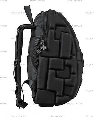 Небольшой рюкзак для малышей, цвет черный , KZ24484131, купить
