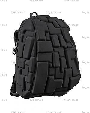 Небольшой рюкзак для малышей, цвет черный , KZ24484131