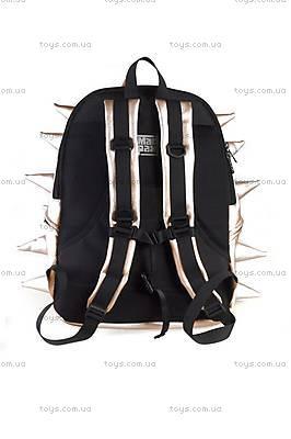 Небольшой рюкзак Rex Half для школьницы, KZ24483957, купить