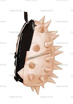 Небольшой рюкзак Rex Half для школьницы, KZ24483957, фото