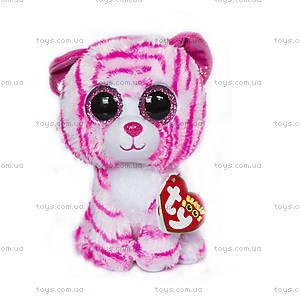 Игрушечный тигренок серии Beanie Boo's, 36823