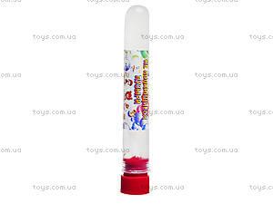 Нелопающиеся мыльные пузыри, 10 мл, BIGNLP010, отзывы