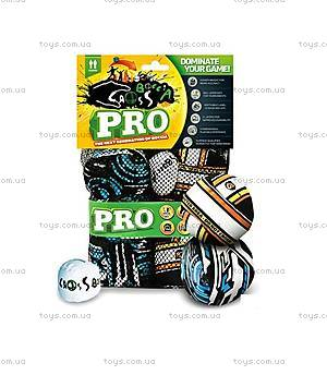 Немецкий петанк Crossboccia Cross Punk Double Pack Pro, 970842