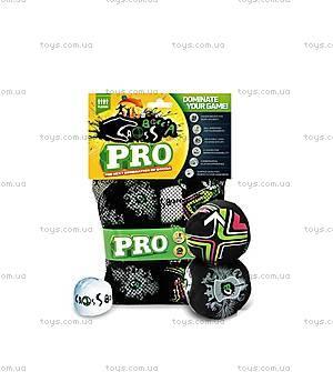 Немецкий петанк Crossboccia Direct Banner Double Pack Pro, 970840