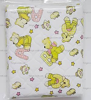 Непромокаемая пеленка Loovi, 051052, купить