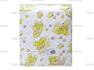 Непромокаемая пеленка Loovi, 051052, цена