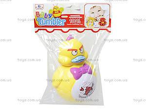 Детская игрушка-неваляшка, 909А-1-2-5, цена