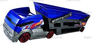 Инновационный грузовик Hot Wheels, Y0583, фото