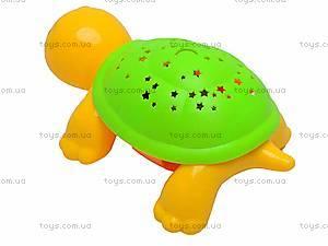 Ночник «Черепаха и звездное небо», 5288-1, цена
