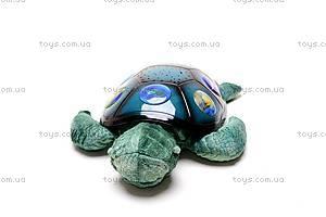 Ночник «Звездное небо», в виде черепахи, XC-3, купить