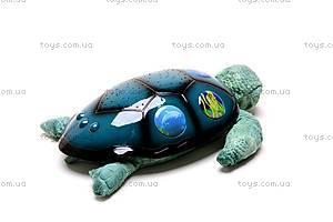 Ночник «Звездное небо», в виде черепахи, XC-3, отзывы