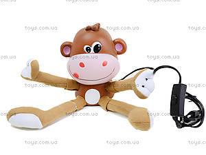 Лампа-ночник «Животное», JM99-45552494442, купить
