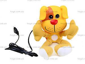 Лампа-ночник «Животное», JM99-45552494442, фото