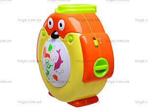 Детский ночник «Чудо-лампа», 0955, детские игрушки