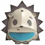 Ночник-проектор Ёжик, Tiny Love, 1305206830, купить игрушку