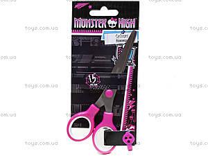 Ножницы 15 см, MHBB-US1-SC15-BL1, купить