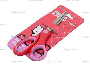 Ножницы 15 см Hello Kitty, HK13-126K, купить
