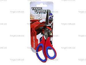 Ножницы 16,5 см Transformers, TF13-127K